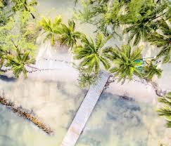 11 best belize private island rental images on pinterest belize