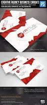 trading card graphics designs u0026 templates from graphicriver