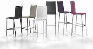 chaise cuisine hauteur assise 65 cm chaise cuisine hauteur assise 65 cm maison design bahbe com