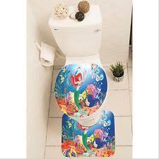 Disney Bath Rug Disney Little Mermaid Ariel Bath Rug Ebay