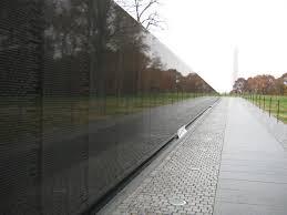 Who Designed The Vietnam Wall Home Design Ideas - Who designed the vietnam wall