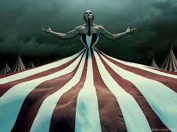 american horror story wallpaper qygjxz
