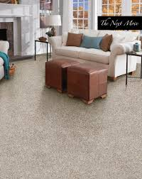 Next Laminate Flooring Tuftex U201cthe Next Move U201d Carpet G A Flooring
