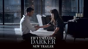 movie fifty shades of grey come out fifty shades darker official trailer 2 hd youtube