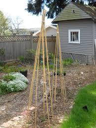 outdoor rooms real life garden solutions