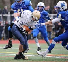 what football teams play on thanksgiving day jeffrey wheeler hanover run right past norwell the boston globe