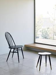 Ercol Windsor Rocking Chair Originals Windsor Chair Restaurant Chairs From Ercol Architonic