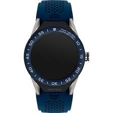 G Stige K Hen Online Bestellen Tag Heuer Uhren Online Kaufen Bei Christ