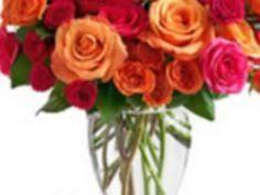 cheap flowers to send https www flowerwyz send someone online flowers now