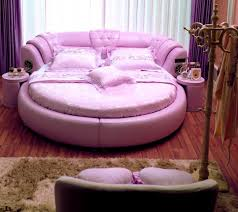 hi can amazing future beds pictures best idea home design extrasoft us