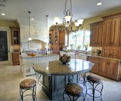 Kitchen Island That Seats 4 Kitchen Islands That Seat 4 Medium Size Of Masterly Seating