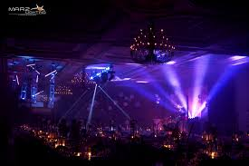 led lighting led balloon lights video led light balloon release
