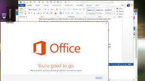 microsoft office 2013 review onenote 2013 access 2013 and