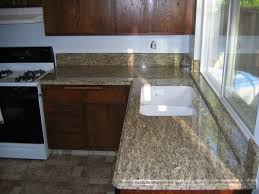 Prefab Granite Kitchen Countertops by Window Sills In Granite U2013 Countertop Replacement Projects