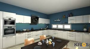 Modular Kitchen Designs Catalogue Modular Kitchen Designs Modular Kitchens In Chennai Chennai