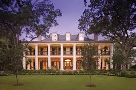 antebellum style house plans southern plantation home plans house plans and more