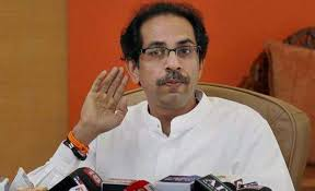 Modi Cabinet List No Jd U Shiv Sena Names In List Of New Ministers At Modi Cabinet