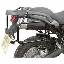 Tire Rack Motorcycle Motorcycle Luggage Racks Free Uk Shipping U0026 Free Uk Returns