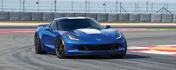 corvette performance upgrades upgrades for your performance vehicle chevrolet performance