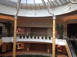 nordstrom somerset collection at 2850 w big beaver rd troy mi