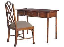 Office Furniture Holland Mi by Home Office Home Office Sets Klingman U0027s Grand Rapids U0026 Holland Mi