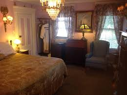 Bed And Breakfast Fireplace by King Room With Fireplace And Private Bath Provincetown Bed And