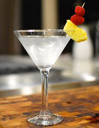 vodka martini price roy u0027s hawaiian martini official recipe u2014 the 350 degree oven