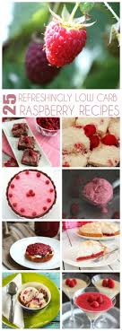 raspberry recipes best low carb keto raspberry recipes all day i dream about food