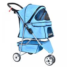 amazon com strollers carriers u0026 travel products pet supplies