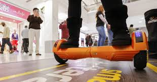 black friday deals on hoverboards hoverboard 101 what you need to know