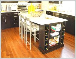 ikea kitchen islands with seating ikea kitchen island hack songwriting co