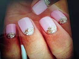 nails you can do at home beautify themselves with sweet nails
