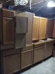 used kitchen cabinets used kitchen cabinets for sale in fort worth tx 5miles