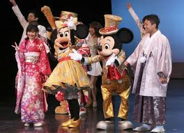 new year attire japanese youth dress up in traditional attire for coming of age
