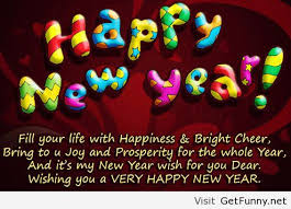 the 25 best happy new year wishes ideas on happy new