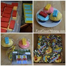 halloween loot bag ideas east coast mommy the ultimate diy lego party