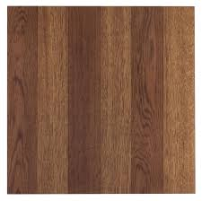 Lino Style Parquet by Peel And Stick Wood Flooring Blog About Camper Remodel Wood Floor