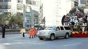 new york city ny november 24 spray float in the macy s
