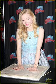 Liv And Maddie California Style by Best 25 Liv And Maddie Actress Ideas On Pinterest Liv U0026 Maddie