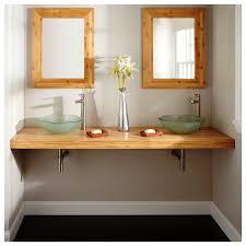 exceptional custom bathroom vessel sinks diy
