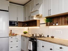 how to make the inside of cabinets look interior designers reveal the worst mistakes to avoid with a