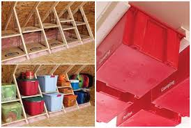 great organizing ideas to have your home looking like heaven my