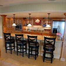 Tiny Homes Interiors Basement Bar Ideas Pinterest Varyhomedesign Com