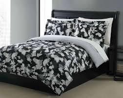 distinctive camo bedding king pattern modern king beds design