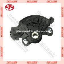 hyundai automatic transmission hyundai automatic transmission