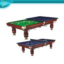 wood for table tennis table solid wood multifunction table table tennis table buy billiard
