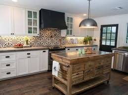 country kitchen islands with seating portable chris and 55 best kitchen islands cart inspiration images on pinterest