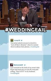 wedding quotes hashtags the tonight show starring jimmy fallon hashtags http ibeebz