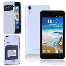 best jiake c1000 5 0 inch mtk6572 dual core android 4 2 3g smart