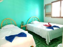 chambre chez l habitant cuba villa hilda y luisa chambre chez l habitant à viñales cuba